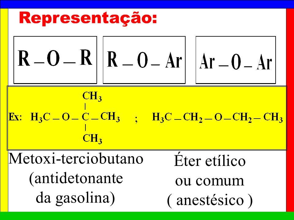 exemplosexemplos Etanamida ( Acetamida ) Metanamida ( Formamida ) Propenamida