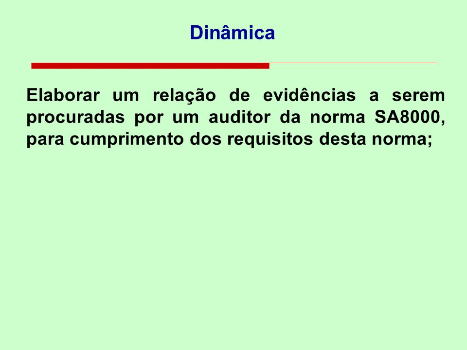 ABNT NBR 16001 Outras Normas de Responsabilidade Social