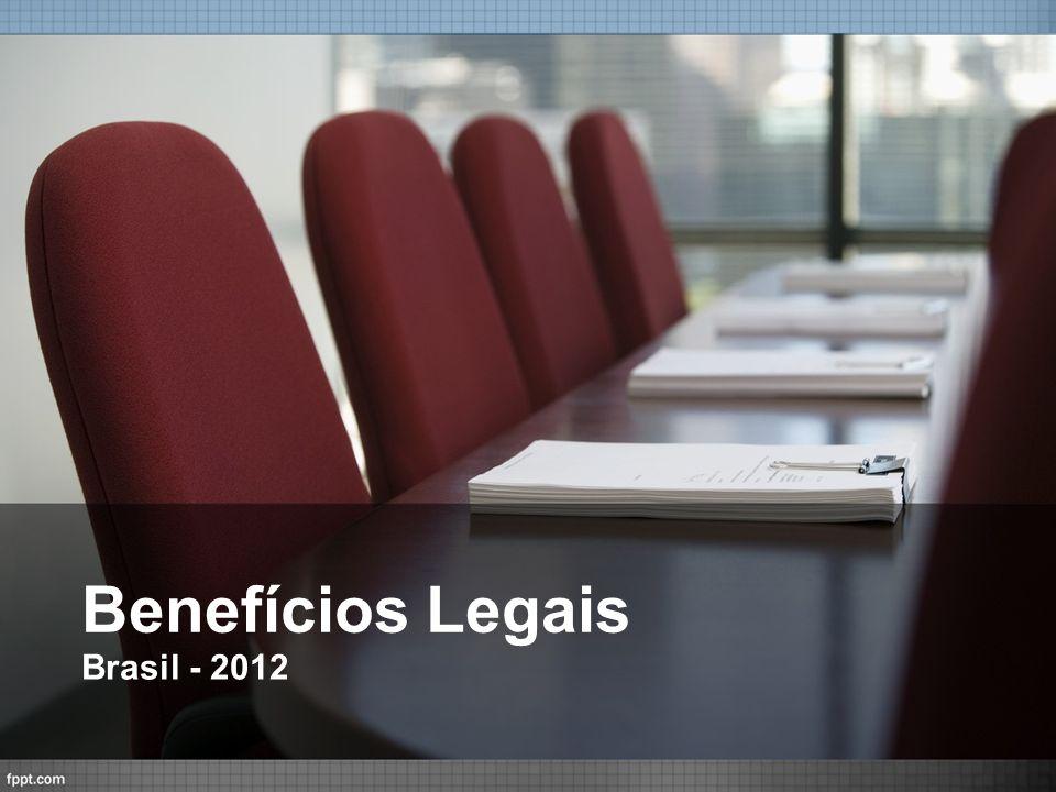 Os Benefícios Legais do Trabalhador no Brasil Horas-Extras pagas com acréscimo de 50% do valor da hora normal.