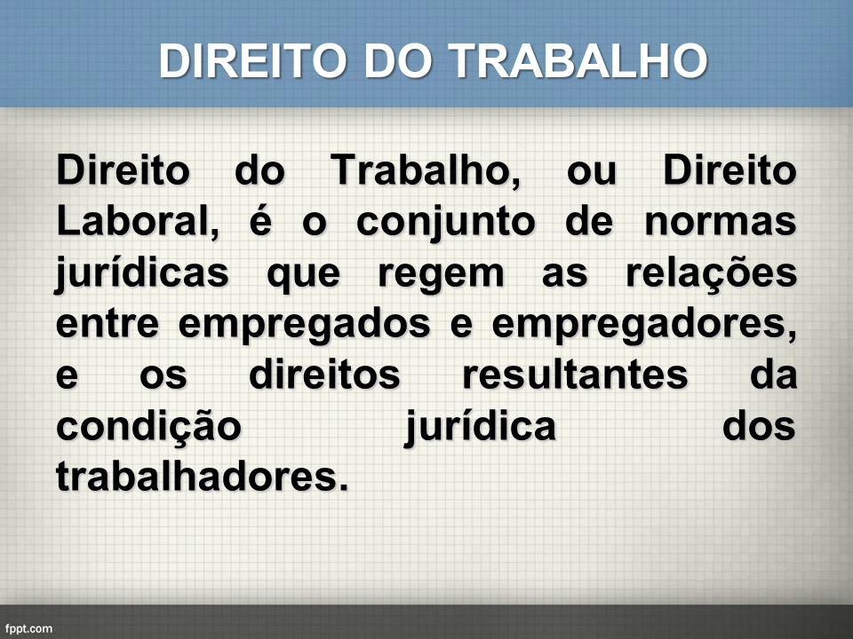 Os Benefícios Legais do Trabalhador no Brasil Faltas ao trabalho nos casos de casamento (3 dias), doação de sangue (1 dia/ano), alistamento eleitoral (2 dias), morte de parente próximo (2 dias), testemunho na Justiça do Trabalho (no dia), doença comprovada por atestado médico.
