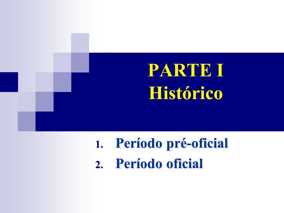 PARTE IV Novos Parâmetros para as Guardas 1.Propostas do SUSP e da SENASP 2.