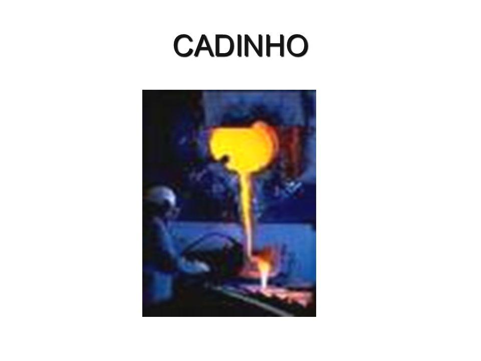 CADINHO