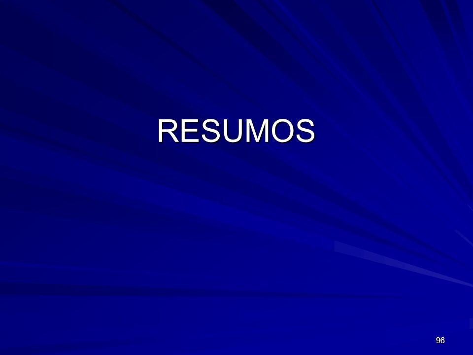96 RESUMOS
