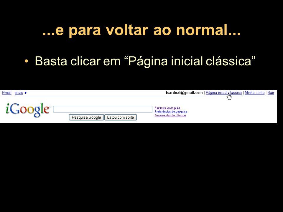 Google Acadêmico O que é Google Acadêmico.