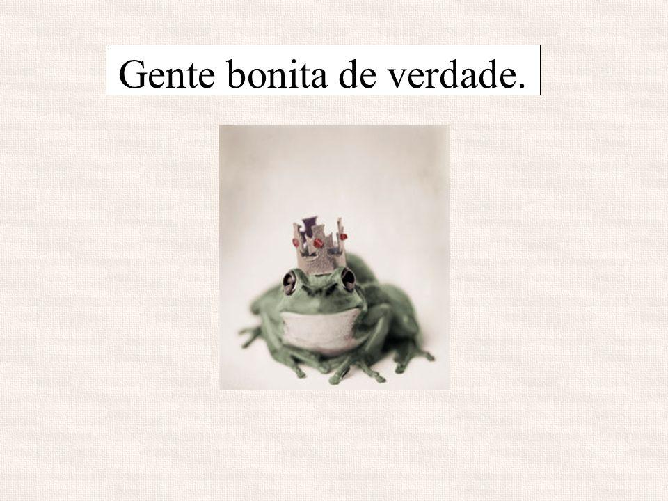 Esse slide foi feito por Luana Rodrigues em 13.07.03, e você não pode alterar nada nele.