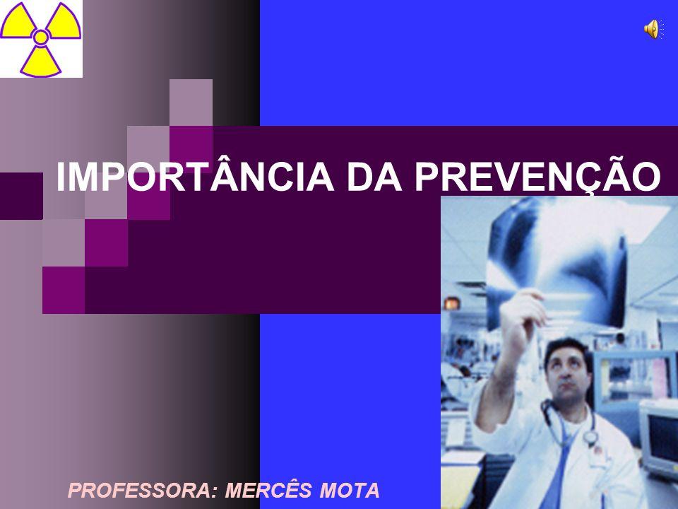 A ausência de um controle ambiental efetivo tem contribuído para um aumento da incidência de diversas doenças transmissíveis.