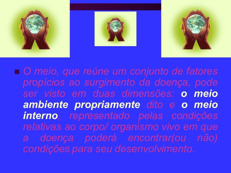 TERMOS TÉCNICOS Congênito=> é uma característica adquirida pelo bebê no período de tempo no qual permaneceu em gestação.