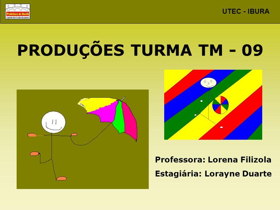 UTEC - IBURA VISITA À BIENAL DO LIVRO