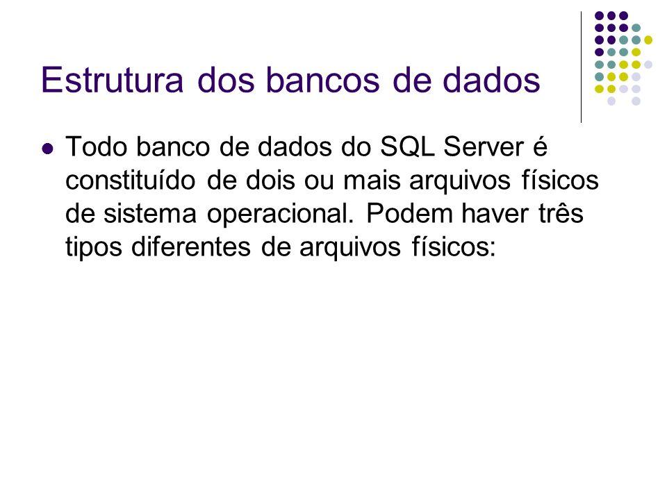 Remover Banco DROP DATABASE DROP DATABASE RACADEMICO