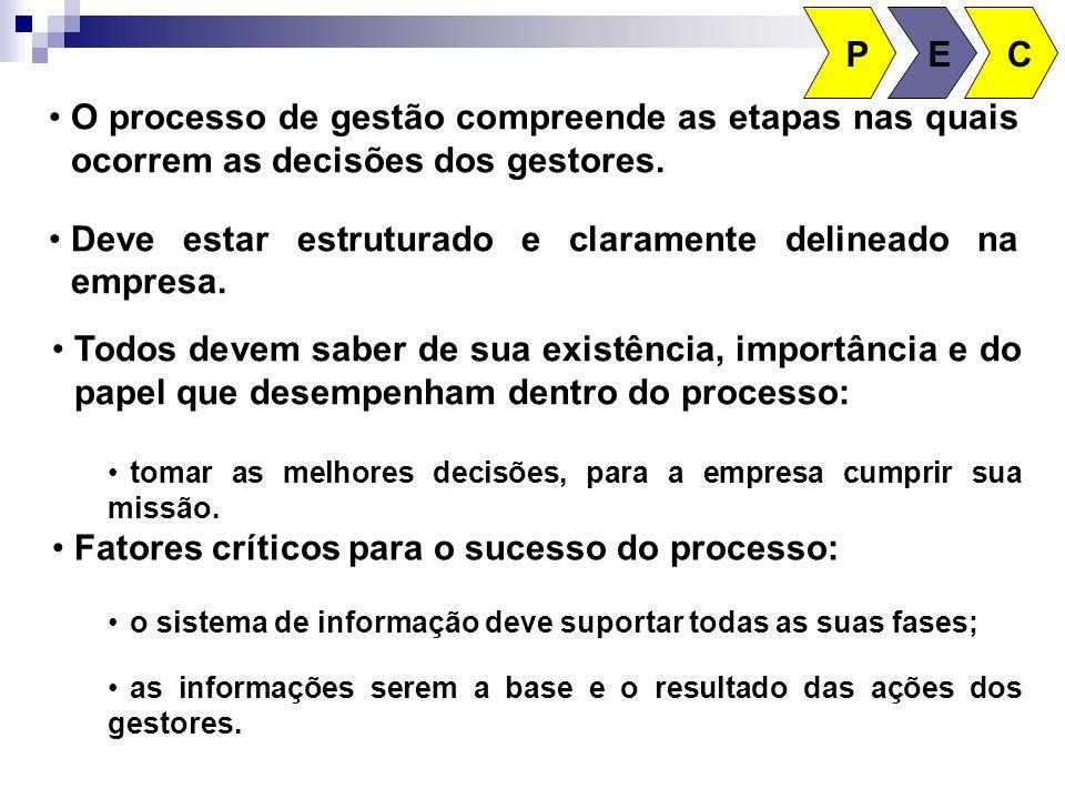 Agenda Introdução ao assunto A etapa de planejamento definição natureza - essência natureza - forma partes tipos A etapa de execução definição context