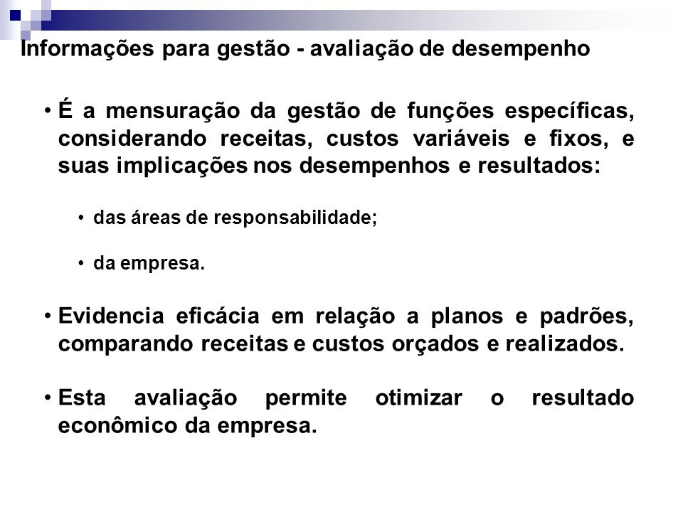 Composição do modelo - contabilidade - 4 de 4 O GECON permite registrar as transações realizadas nas condições: real a valores reais: registro da atua