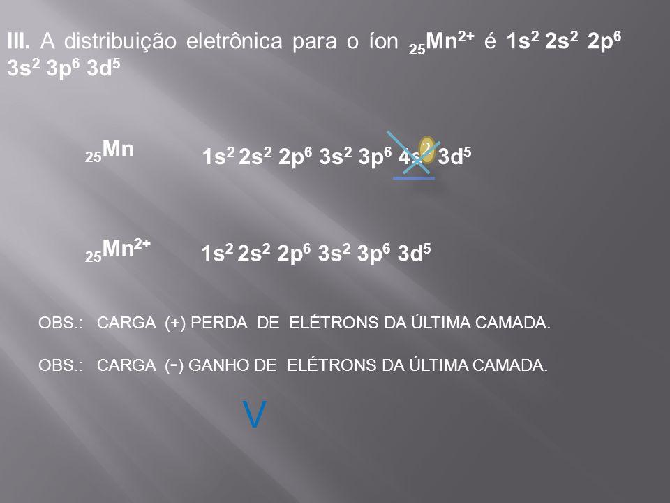 f f d Tabela Periódica e Subníveis de Energia Lantanídeos Actinídeos FAMÍLIA B FAMÍLIA 3B FAMÍLIA 3B 6º PERÍODO 7º PERÍODO A = REPRESENTATIVOS B = TRA