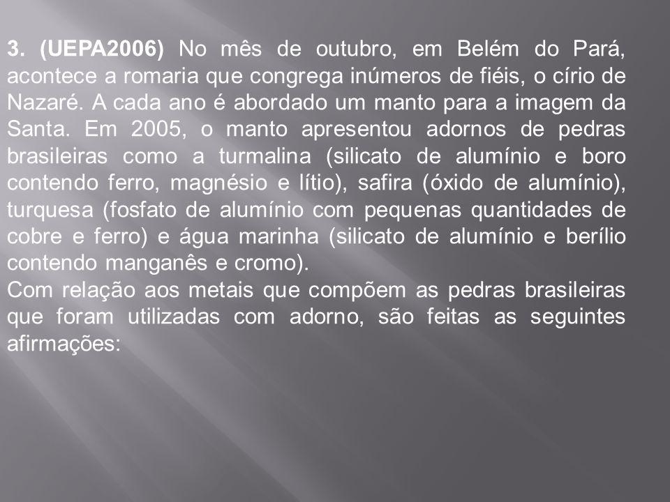 Objeto Diâmetro Grão de areia 0,5 mm Bola de ping-pong 40 mm Bola de futebol 22 cm Estádio do Maracanã 200 m 5.
