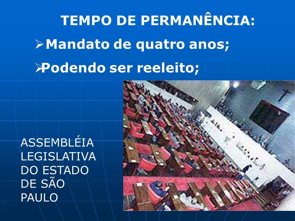 REFERÊNCIAS BIBLIOGRÁFICAS: WWW.WIKIPEDIA.COM WWW.ASSEMBLEIALEGISLATIVA.GOV.BR www.camaradosdeputados.gov.br www.gazetadopovo.com.br www.correiodopovo.com.br www.oglobo.com.br