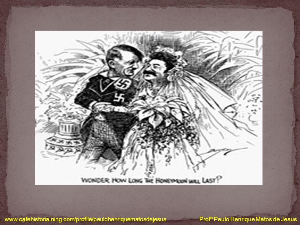 VEJA, Setembro de 1939 Alemanha de Hitler atropela acordos, invade a Polônia e derruba Varsóvia - Na rabeira do ataque tedesco, URSS abocanha uma parte do território polaco - França e Grã-Bretanha prometem retaliação: a refrega está armada