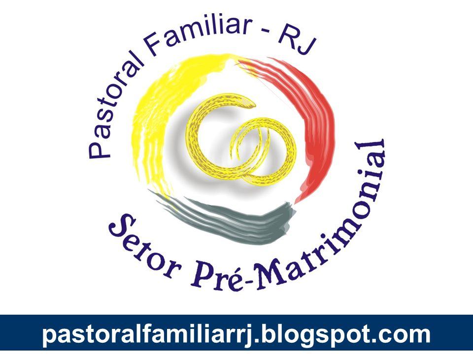 pastoralfamiliarrj.blogspot.com