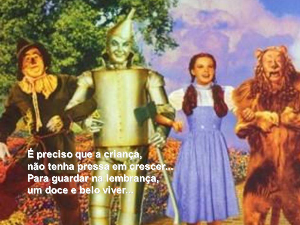 CONTOS DE FADAS MARIA INÊS AROEIRA BRAGA