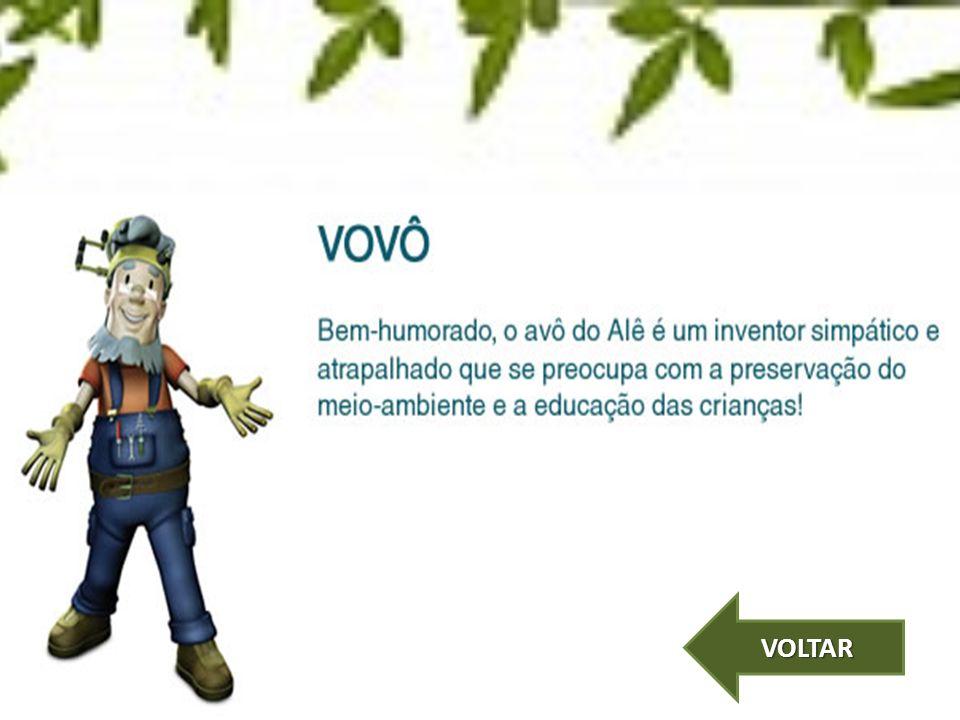 5 - Conclusão Quando os portugueses chegara ao Brasil, Mata Atlântica ocupava 15% do território: media 13 milhões de km2 e se estendia por toda a costa atlântica.