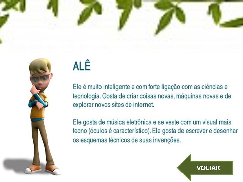 6 - Créditos Pesquisas e informações em geral: https://clickarvore2.websiteseguro.com/index.php/mata-atlantica http://planetasustentavel.abril.com.br/planetinha/natureza/conteudo_pla netinha_472618.shtml Vídeos e imagens: http://www.guardioesdabiosfera.com.br/web/mata-atlantica.html http://www.agenciabamboo.com.br/blog/na-midia/ate-2013-publicidade- na-internet-superara-jornais/ http://newsracing.blogspot.com/2011/09/video-da-semana-nova-coluna- do-racing.html Webquest elaborada por Édina Moura Vianna