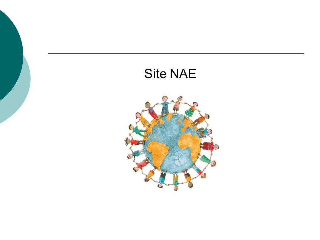 Site NAE