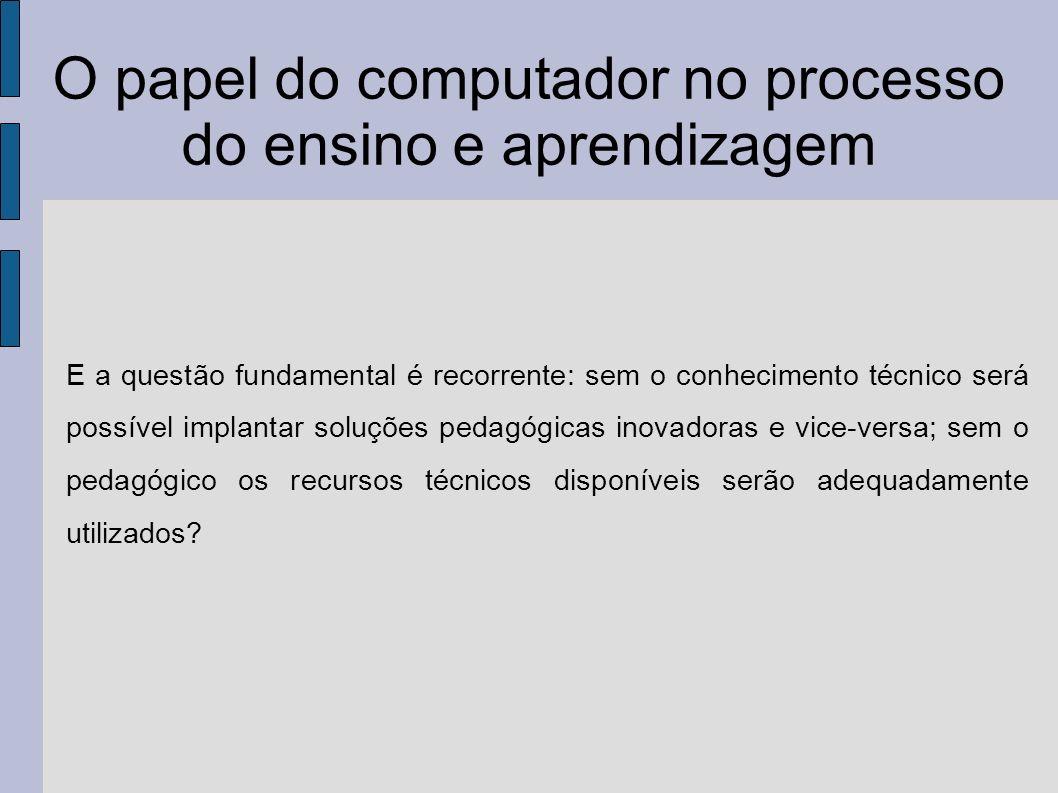 Orientações para instalação do data show - Cabo de força: ligar no data show e no estabilizador.