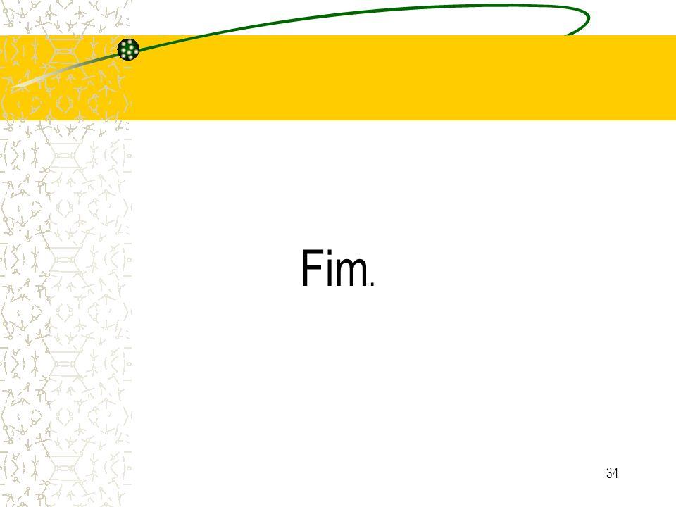 Fim. 34