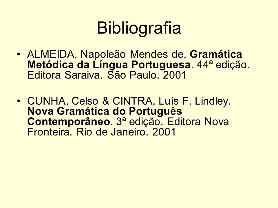 Profª. Beatriz A. Buganeme