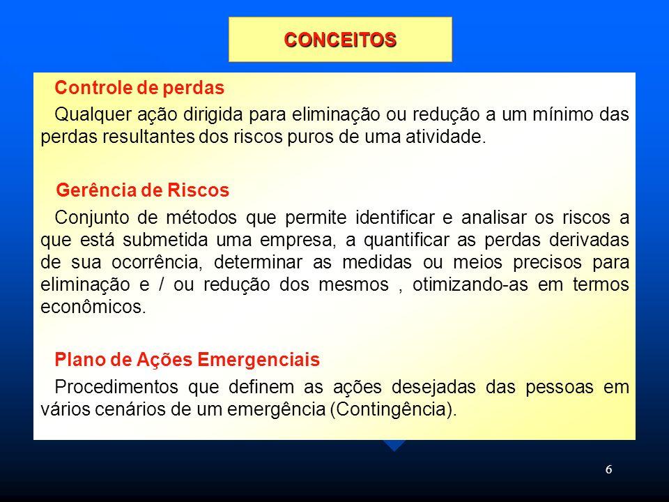 17 EXERCÍCIO PRÁTICO FAÇA UMA APR DA SALA DE AULA NÃO DEIXE DE MENCIONAR TODOS OS RISCOS QUE POSSAM SER DETERMINADOS.