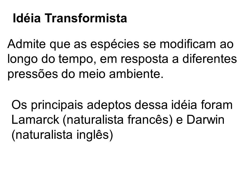 LamarckDarwin