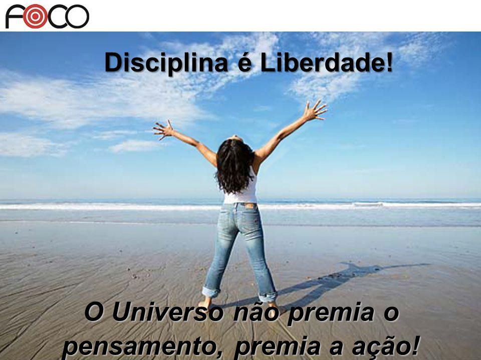 www.andrenantesborges.adm.br Disciplina é Liberdade.