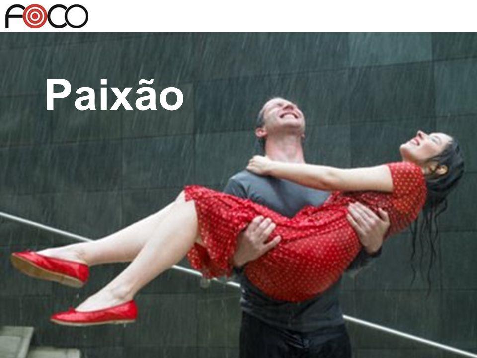 www.andrenantesborges.adm.br Paixão