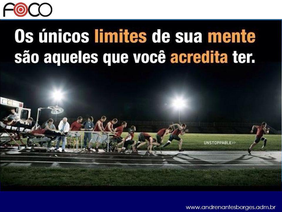 www.andrenantesborges.adm.br Muito Sucesso a Todos! Até Breve...