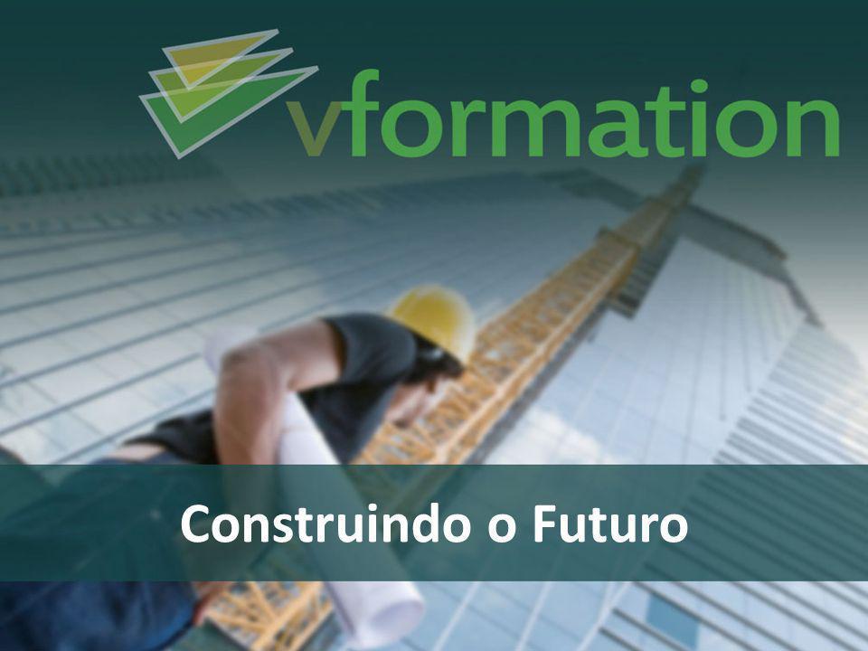 Construindo o Futuro