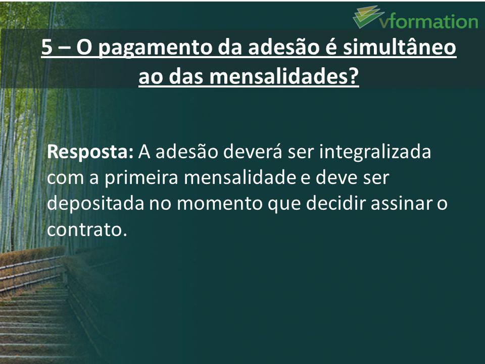 Consulte-nos por e-mail: contato@vformation.com.br ou visite no site em www.vformation.com.br Contamos com você neste grande empreendimento David Botelho Veja os sites: http://sobalsa.com/balsa/UmaPlantaValiosa.wmv http://www.youtube.com/watch?v=hymAST2xrCc&feature=Pla yList&p=30C373AF19C5AD49&index=0&playnext=1 Contato