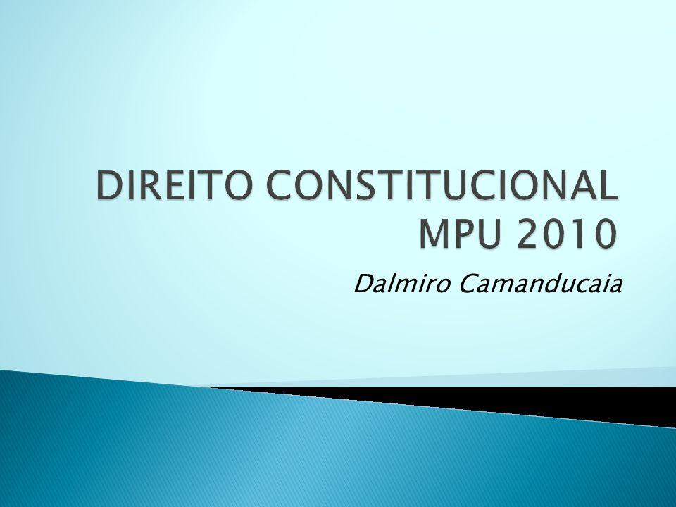 Dalmiro Camanducaia