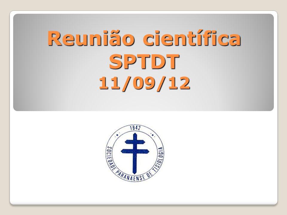 CASO CLÍNICO Dra. Lívia Tristão - R2 Clínica Médica Dr. Ricardo Alves - pneumologista