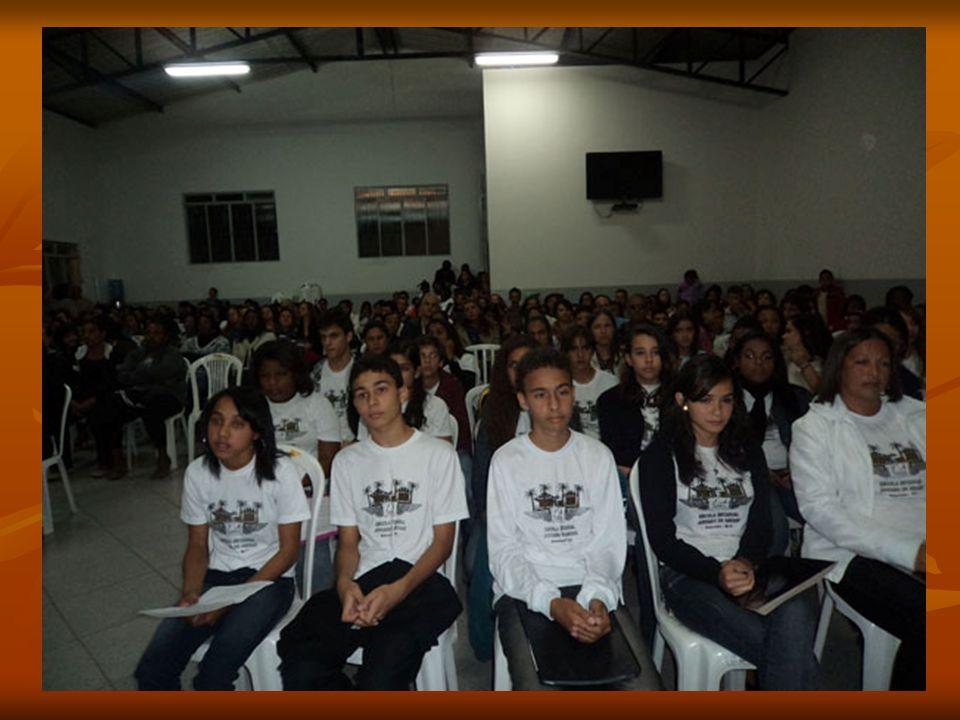Márcia Cruz Rocha E.E. Joviano de Aguiar