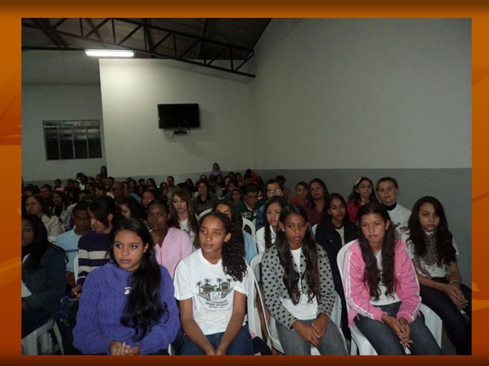 Alvanir de Lima Ávila Comissão de Premiação