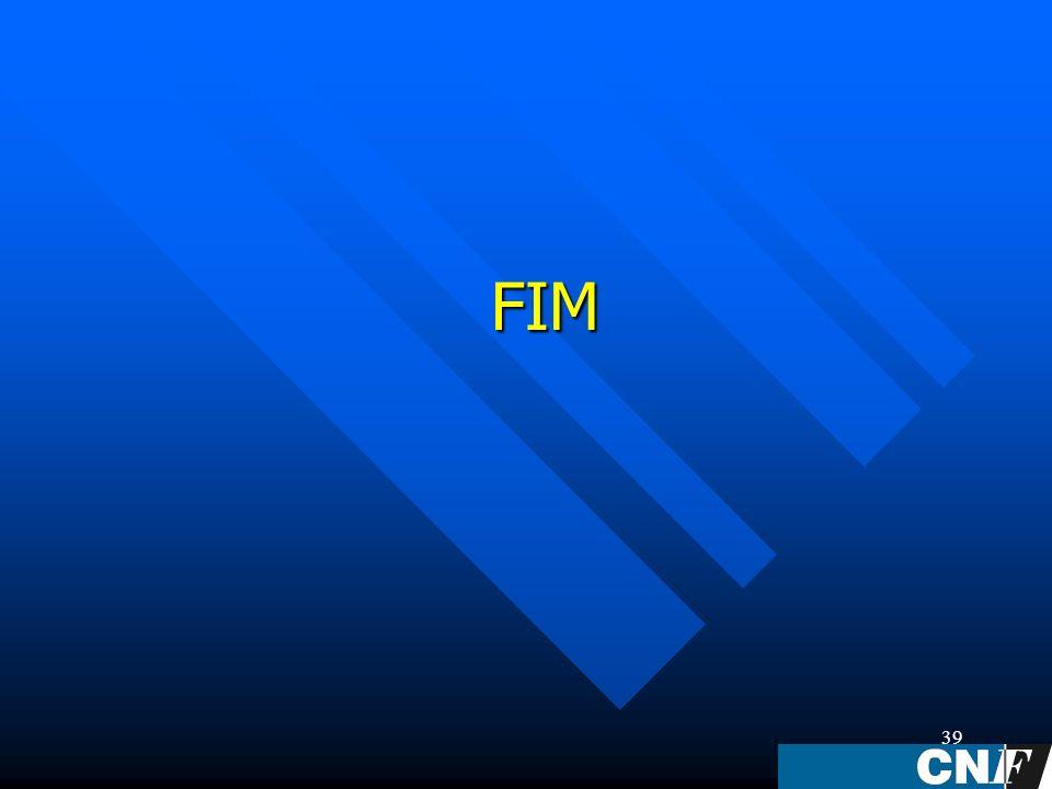 39 FIM
