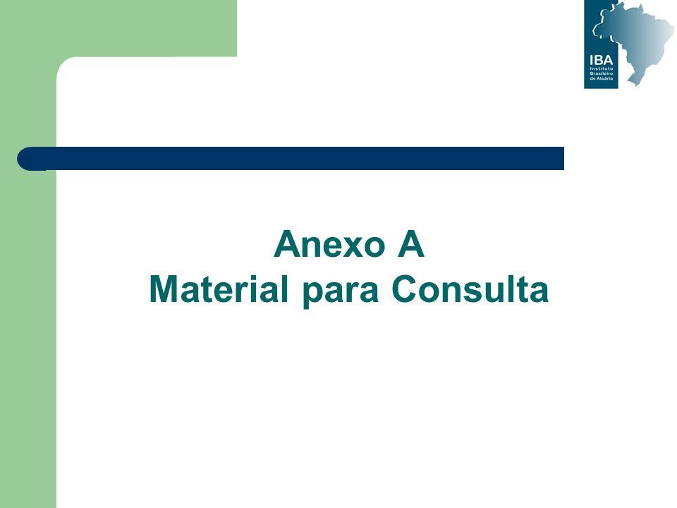 Anexo A Material para Consulta