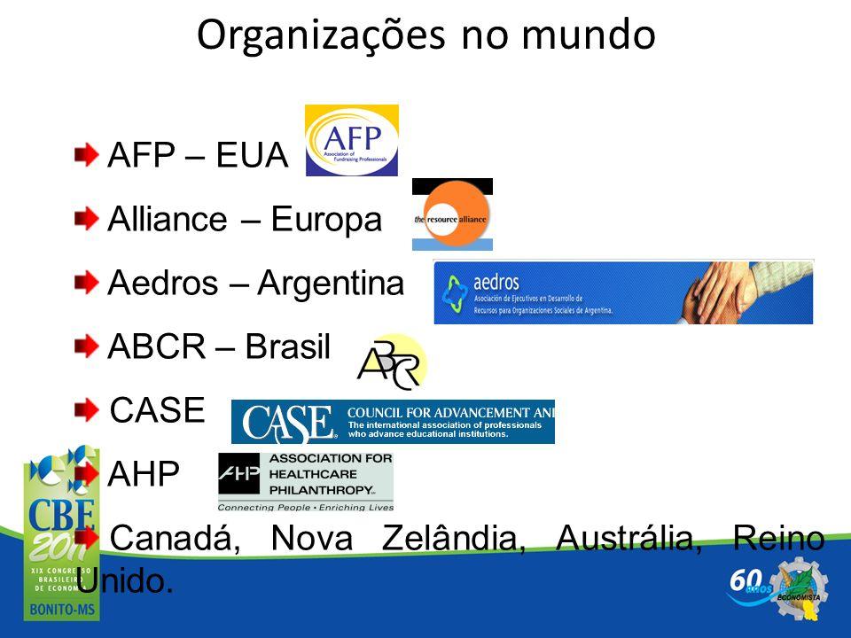http://www.aafrc.org/gusa/gusa_order.cfm