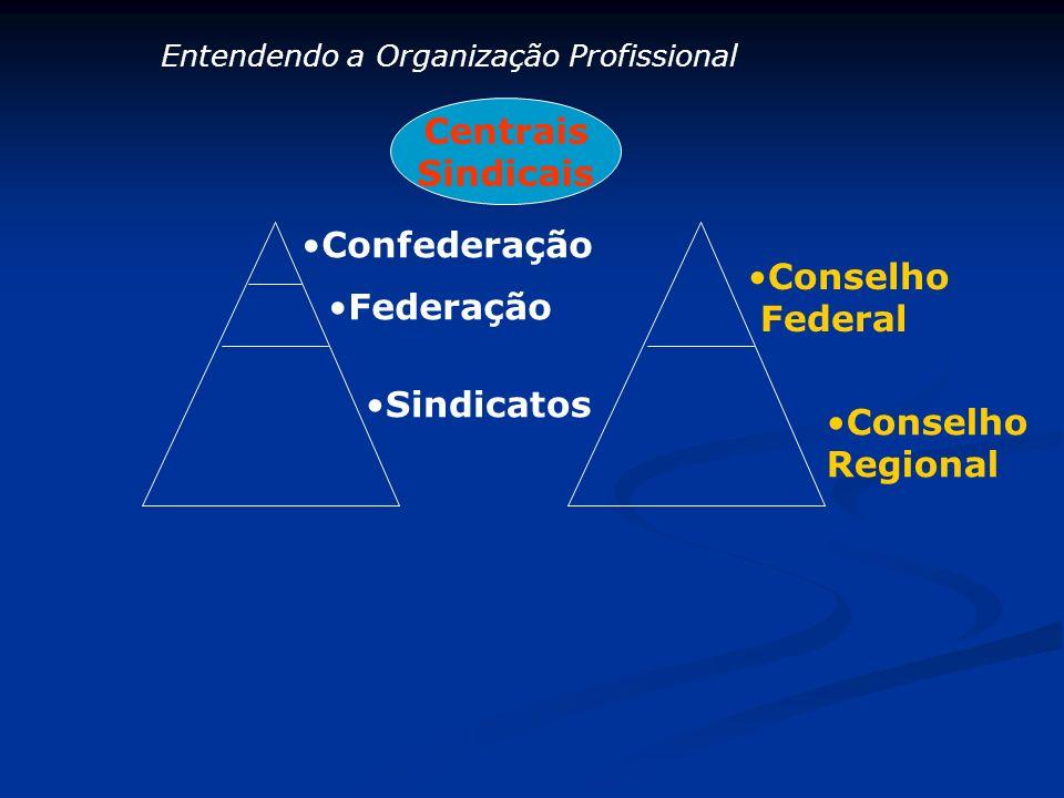 Panorama Atual Relações de trabalho e emprego: Relações de trabalho e emprego: – Modificação das antigas relações de trabalho; – Desafio a ser vencido