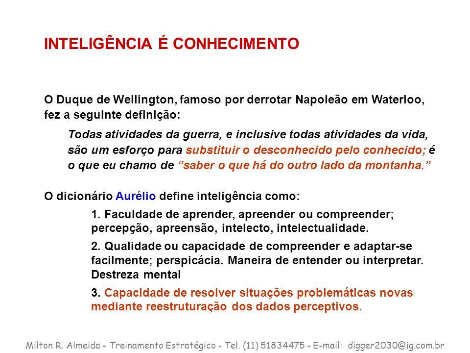 Mora Engenharia CREASP 0583017 Do Perito:..........................................