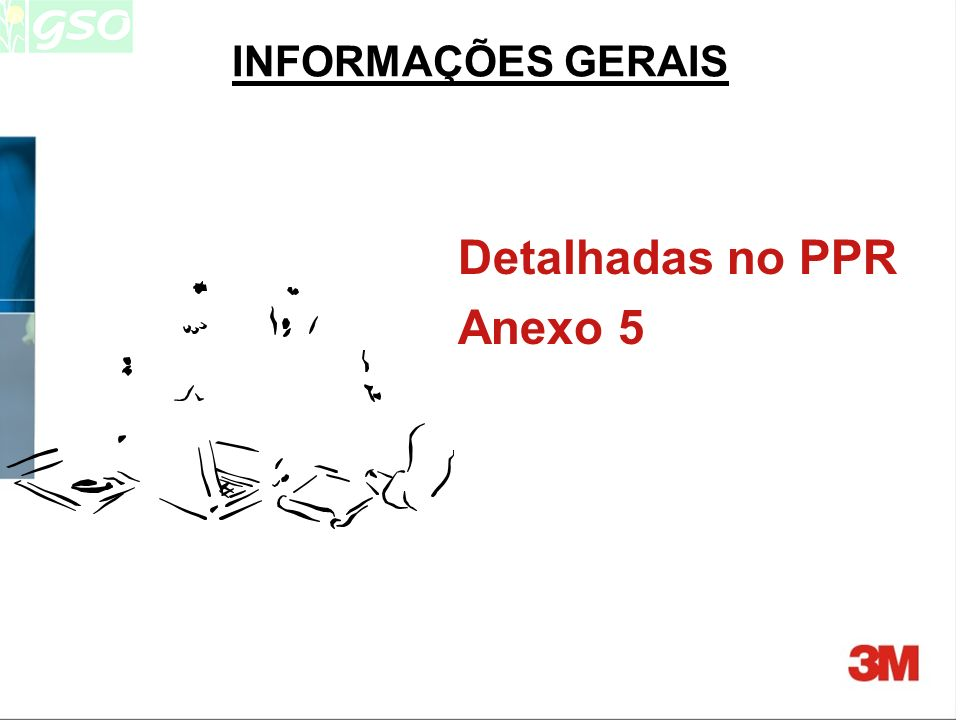 Procedimento de ensaio AEROSSOL DE SOLUÇÃO DE SACARINA OU BITREX