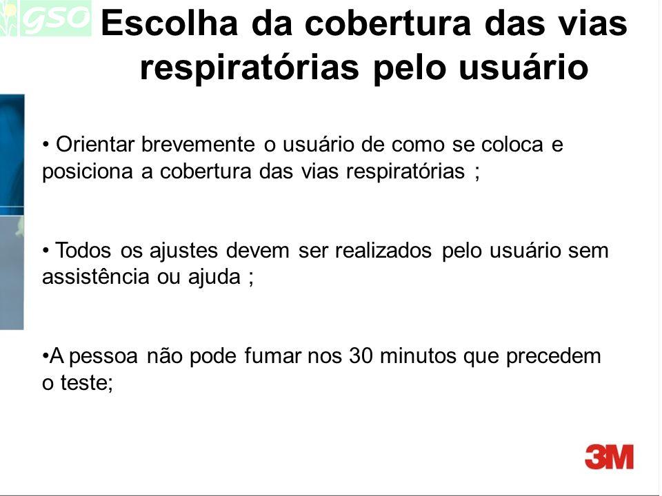 INFORMAÇÕES GERAIS Detalhadas no PPR Anexo 5