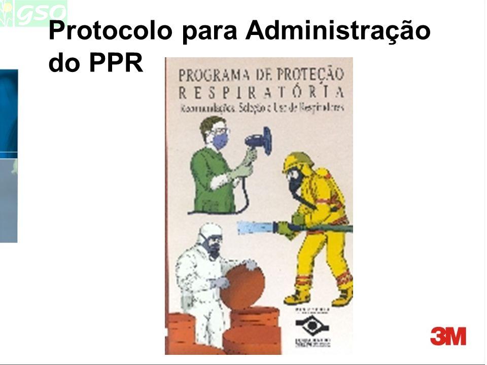 IN N1 de 11 de Abril de 1994 § 2º Para a adequada observância dos princípios previstos neste artigo, o empregador deverá seguir: -disposto nas NRs -re