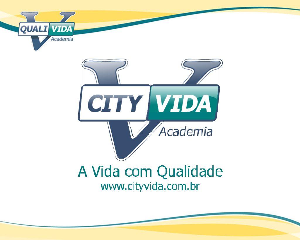 Prof.Angelo Otavio Bloes Cref.: 007595/G-SP QualiVida Academia Prof.