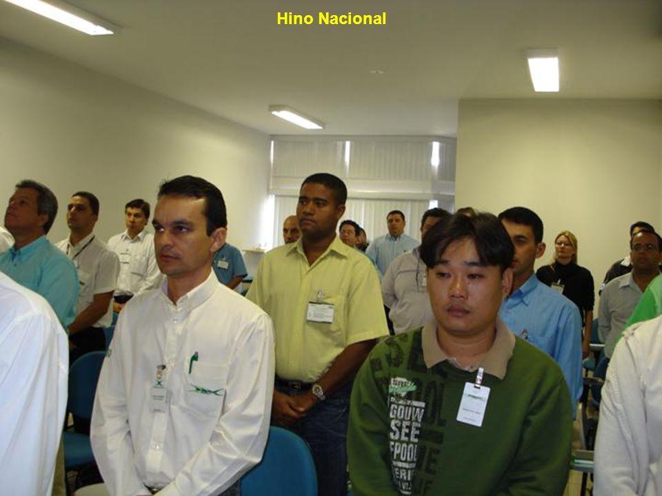 UDOP Cobertura do evento: UDOP Entrevistados: Sr.Mário Márcio - Diretor Presidente Sr.