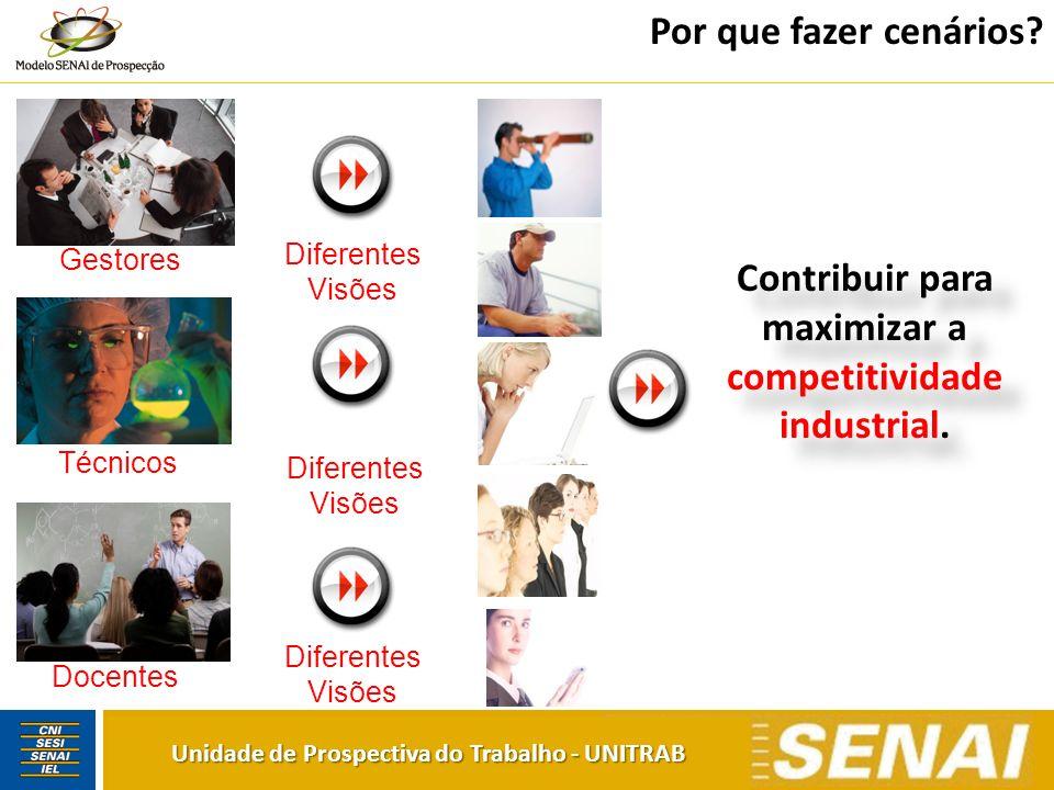 Denise Rocha Observatório Educacional UNITRAB/SENAI-DN + 55 61 3317-9731 drocha@dn.senai.br Site: www.senai.br/prospectase www.senai.br/prospectase OBRIGADA !!.