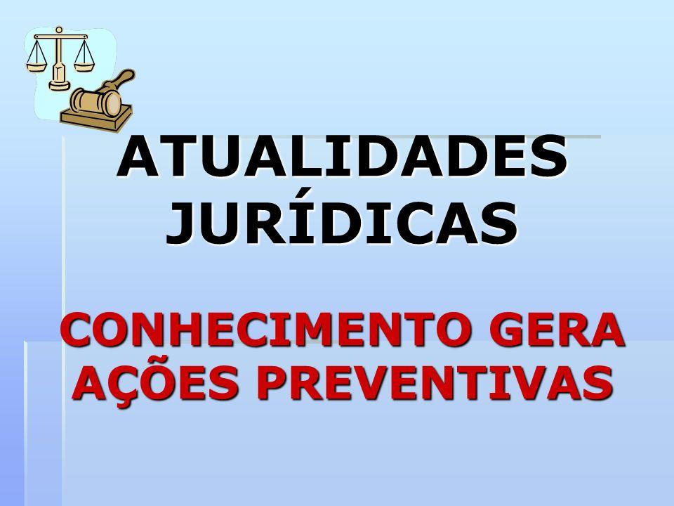 DOCUMENTAÇÃO LEGAL Recibos de entrega de EPIs formulados de maneira amadorística: DESCRIÇÃO GENÉRICA: Luva de Segurança, Máscara contra Gases ??.